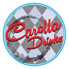 Carolla Drinks