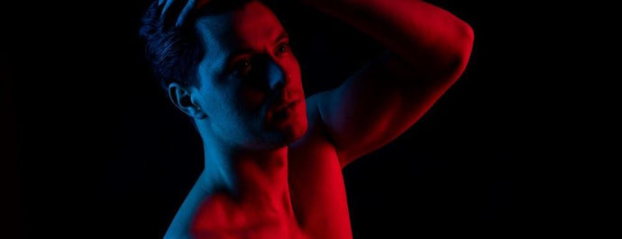 Red vs Near-infrared Light: How to Get the Most of Red Light Therapy At Home