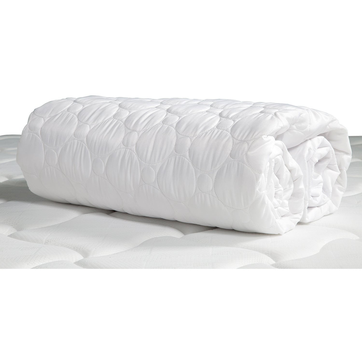 Mattress Protector Cover Cotton All Size