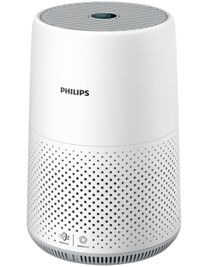 Philips AC0819 73 Series 800 Air Purifier Air Quality