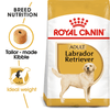 Royal Canin Labrador Retriever Adult Dry Dog Food  12Kg