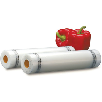 Sunbeam FoodSaver Rolls - VS0520