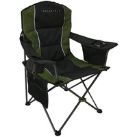 Wanderer Premium Cooler Arm Chair