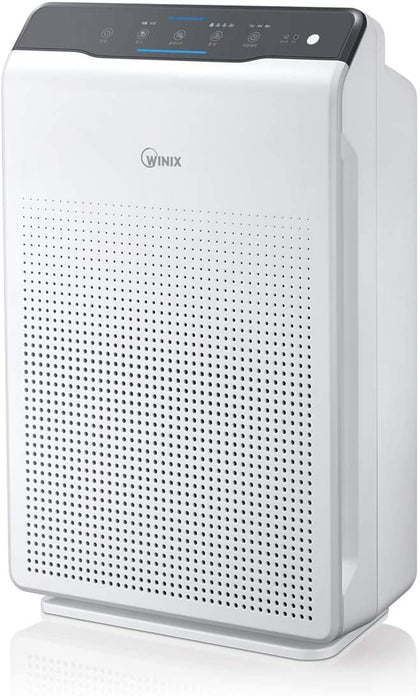 Winix Zero 4-Stage Air Purifier AUS-1050AZBU