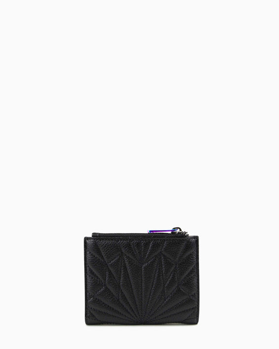 It's A Love Thing Bifold Wallet - back