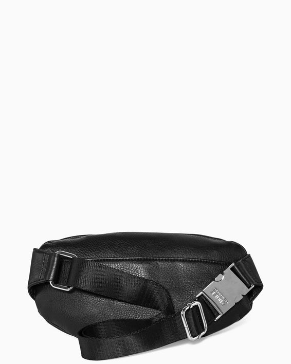 Milan Bum Bag - back