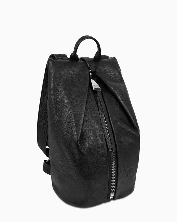Tamitha Backpack - side angle