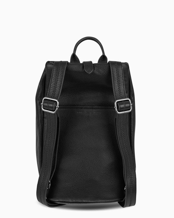 Tamitha Backpack - back