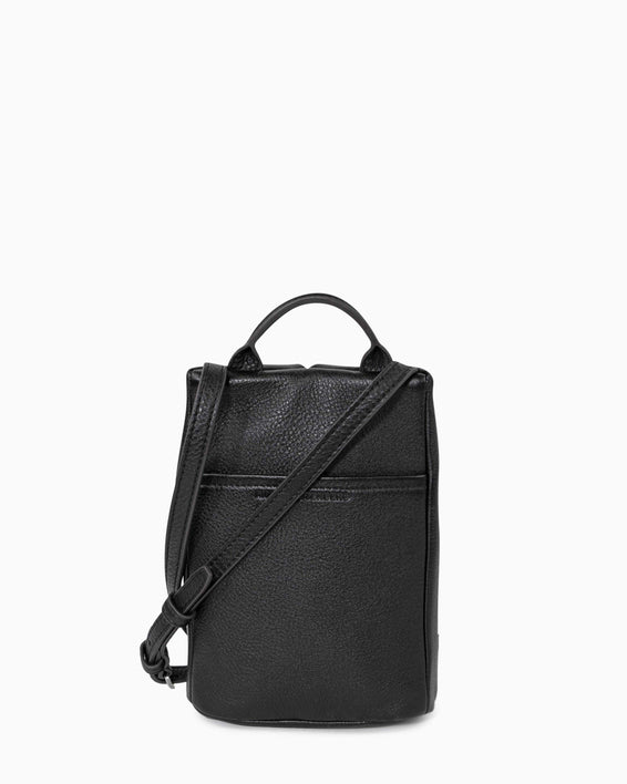 Tamitha Mini Crossbody - back