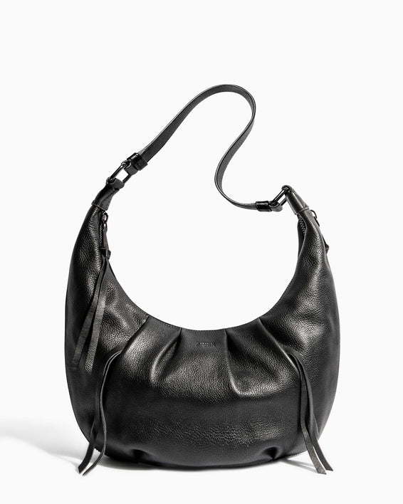 Tamitha Hobo Black