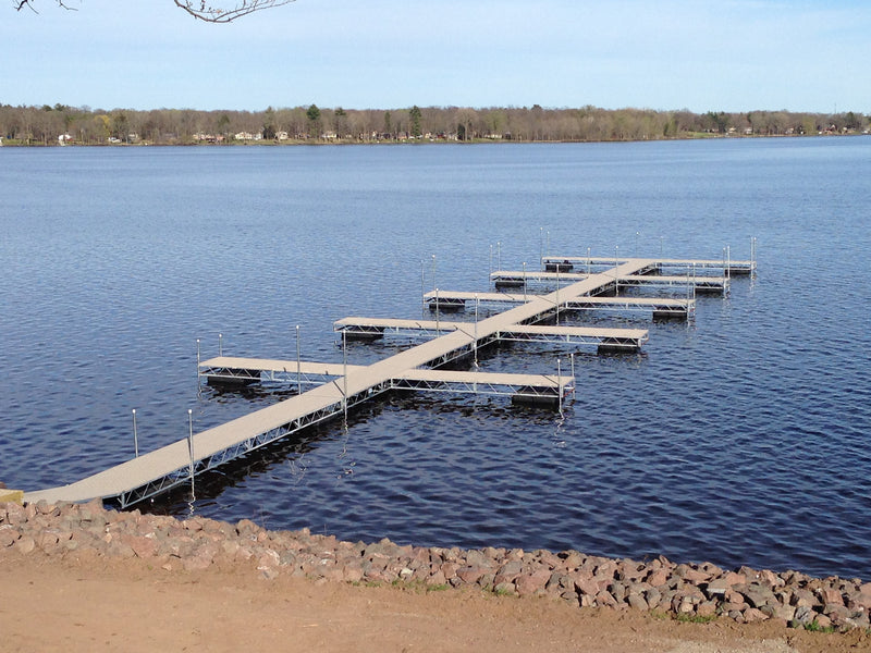 files/Daka-Commerial-Dock-Truss-Style-Floating-dock_1a97c79a-8e9a-4e34-bb91-d53f79ee8950.jpg