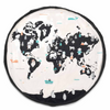 Play & Go Worldmap