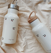 Konges Slojd Thermo Bottle Cherry