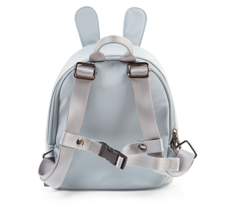 My First Bag Bleu Gris
