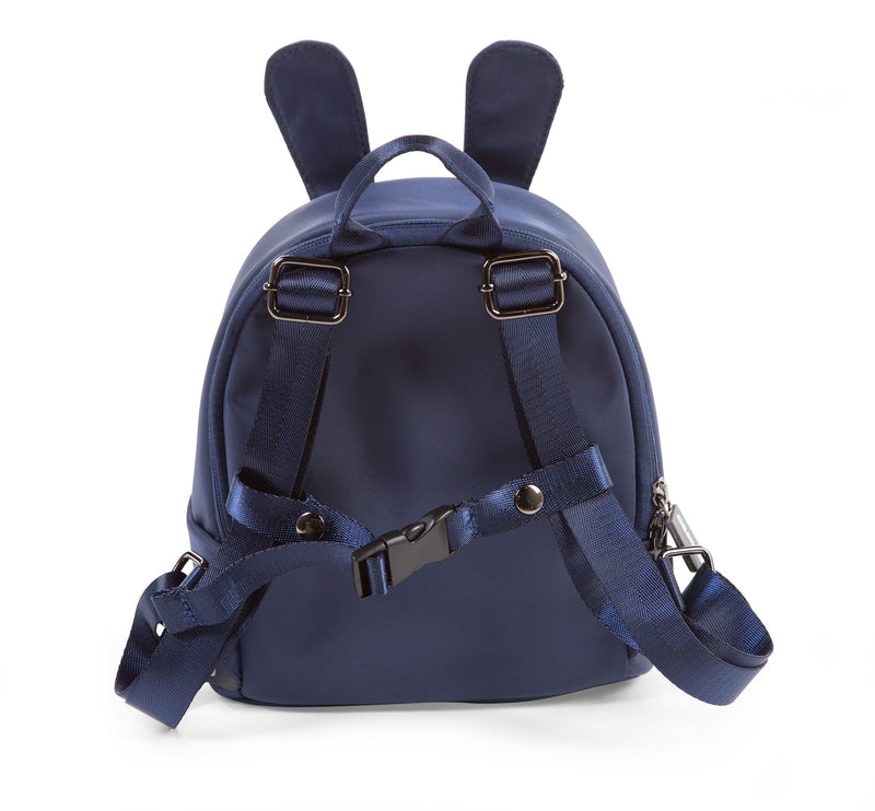 My First Bag Navy