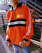Load image into Gallery viewer, SS-199X Windbreaker [Melancholy Sunset]