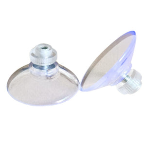 Suction Cups With for Kitchen Suction cup with screw