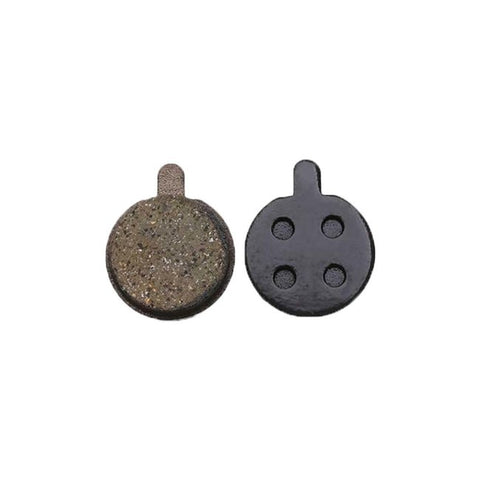 Replacement Brakepads