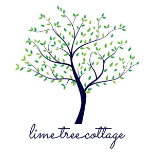 Lime Tree Cottage
