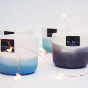 Load image into Gallery viewer, Four Seasons Soy Candle