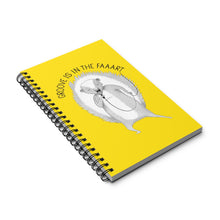 "Load image into Gallery viewer, Skunk singing ""Groove Is In The Heart"" 