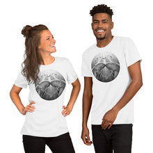 Load image into Gallery viewer, Dugongs Have One Partner | Short-Sleeve Unisex T-Shirt-t-shirts-Eggenland