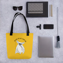 "Load image into Gallery viewer, Bat singing ""Bad"" 