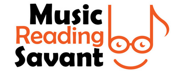 Music Reading Savant Store