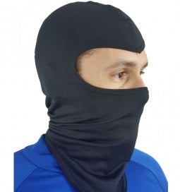 ProWikMax Facemask