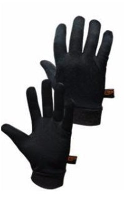 HEATR Glove Liner