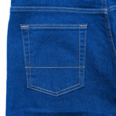 2019 Limited Run Stretch Jean