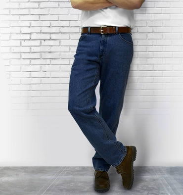 All American Jeans