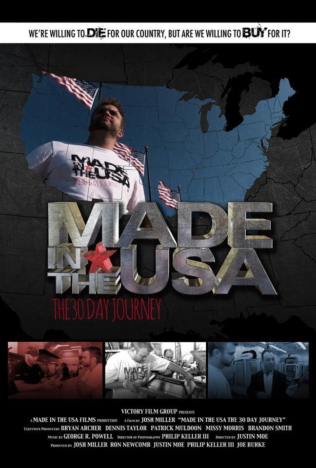 Made-in-the-USA-30-day-journey-DVD-cover-art