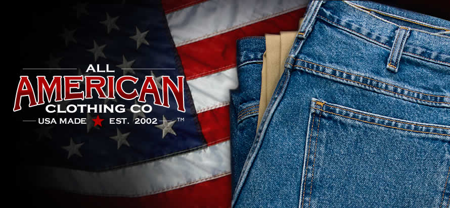 all american banner on facebook now