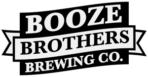 Booze Brothers Brewing Co.