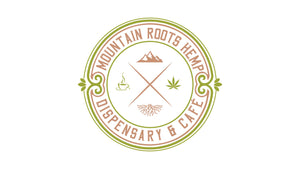 Mountain Roots Hemp Dispensary