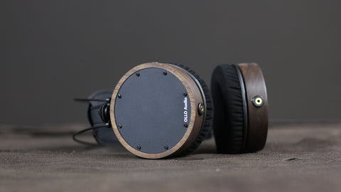 Ollo audio S4R