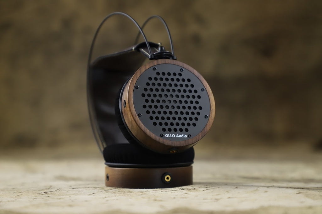 Ollo audio S4