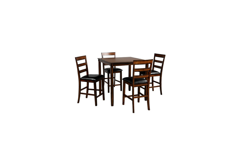 Kitchen & Dining Table Sets