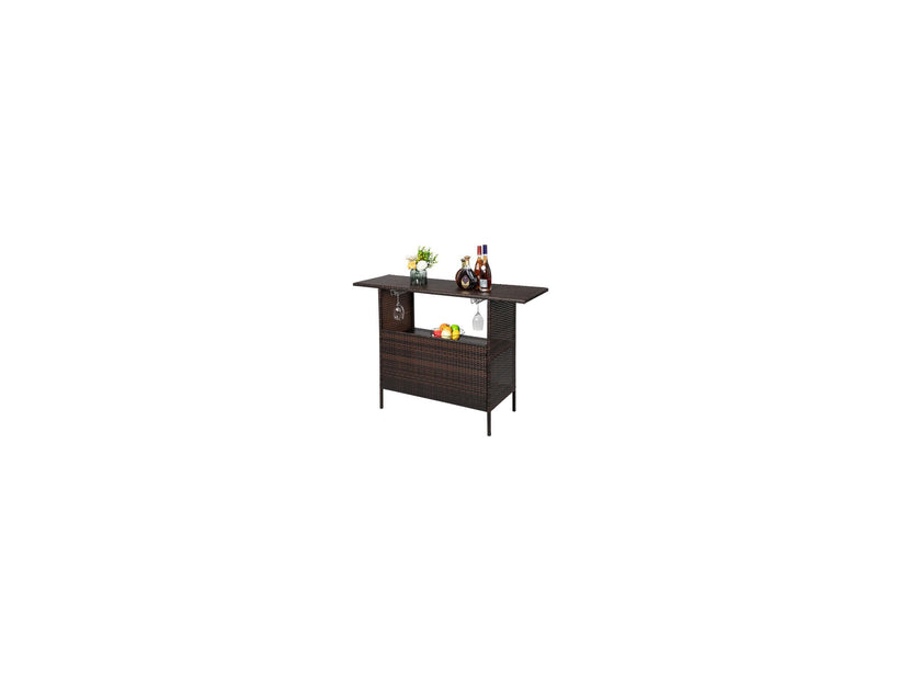 Home Bar & Bar Sets