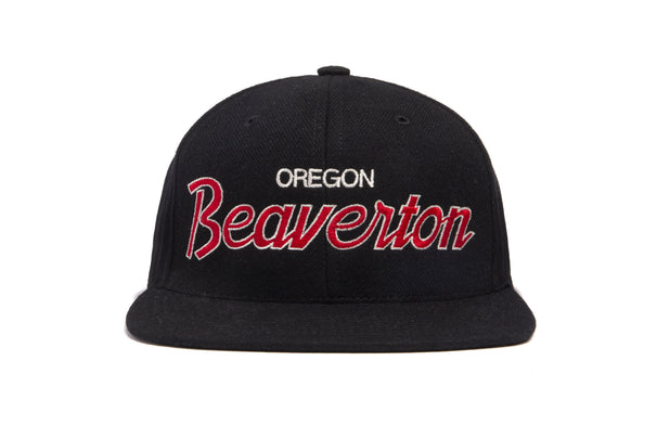 Beaverton Air