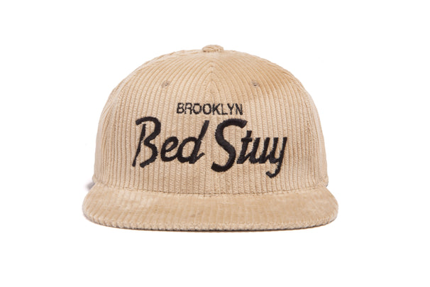 Bed Stuy Cord