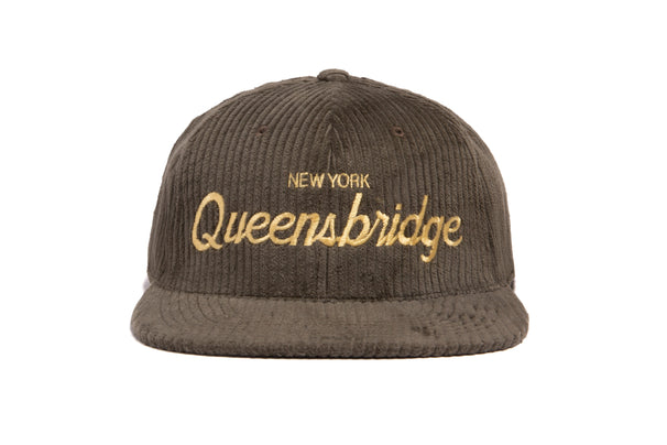 Queensbridge