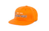 Syracuse             wool baseball cap indicator