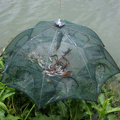 Fishing Trap Fishing Bait