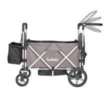 Load image into Gallery viewer, Larktale Caravan Stroller/Wagon