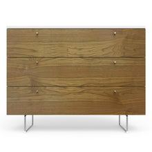 "Load image into Gallery viewer, Spot On Square Alto Dresser - 45"" Wide"