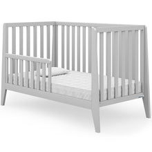 Load image into Gallery viewer, Dadada Toddler Bed Rail