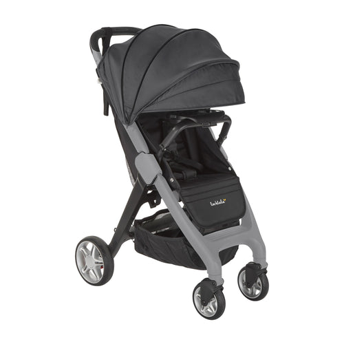 Larktale Chit Chat Plus Stroller