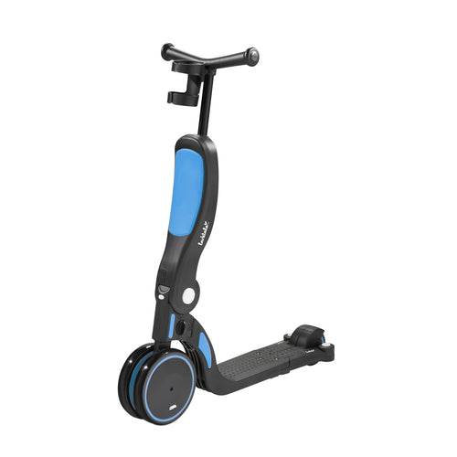 Larktale Scoobi 5-in-1 Scooter
